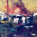 Buy Yo Gotti - Untrapped Mp3 Download