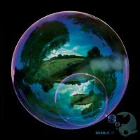 Purchase Bubble - Oi