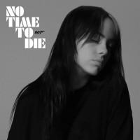 Purchase Billie Eilish - No Time To Die (CDS)