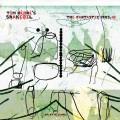 Buy Tim Berne's Snakeoil - The Fantastic Mrs. 10 Mp3 Download