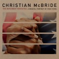 Buy Christian McBride - The Movement Revisited: A Musical Portrait Of Four Icons Mp3 Download