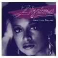 Buy Dhaima - Love Lives Forever Mp3 Download