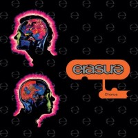 Purchase Erasure - Chorus (Deluxe Edition) CD1