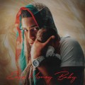 Buy Myke Towers - Easy Money Baby Mp3 Download