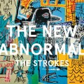 Buy The Strokes - The New Abnormal Mp3 Download