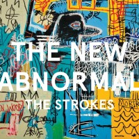 Purchase The Strokes - The New Abnormal