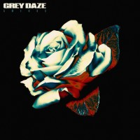 Purchase Grey Daze - Amends