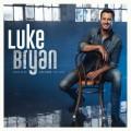 Buy Luke Bryan - Born Here Live Here Die Here Mp3 Download