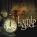 Buy Lamb Of God - Lamb Of God Mp3 Download