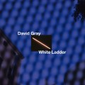 Buy David Gray - White Ladder (20Th Anniversary Edition) CD2 Mp3 Download