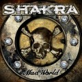 Buy Shakra - Mad World Mp3 Download