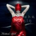 Buy Snakeskin - Medusa's Spell Mp3 Download