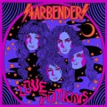 Buy Starbenders - Love Potions Mp3 Download
