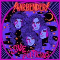 Purchase Starbenders - Love Potions