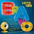 Buy VA - Bravo Hits, Vol. 108 CD2 Mp3 Download
