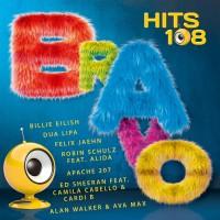 Purchase VA - Bravo Hits, Vol. 108 CD2