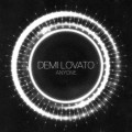 Buy Demi Lovato - Anyone (CDS) Mp3 Download