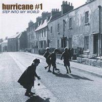Purchase Hurricane #1 - Step Into My World CD1