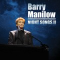 Buy Barry Manilow - Night Songs II Mp3 Download