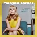 Buy Morgan James - Memphis Magnetic Mp3 Download