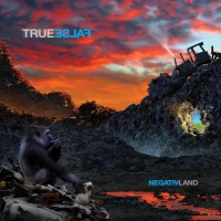 Purchase Negativland - True False