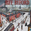 Buy Biff Byford - School Of Hard Knocks Mp3 Download
