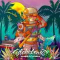 Buy Blake Lewis - Wanderlust Unknown Mp3 Download