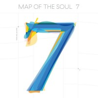 Purchase Bts - Map Of The Soul : 7