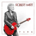 Buy Robert Hart - Pure Mp3 Download