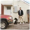 Buy Sam Hunt - Hard To Forget (CDS) Mp3 Download