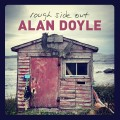 Buy Alan Doyle - Rough Side Out Mp3 Download