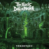 Purchase The Black Dahlia Murder - Verminous