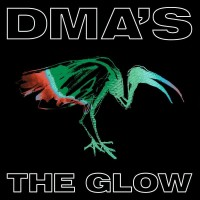 Purchase Dma's - THE GLOW