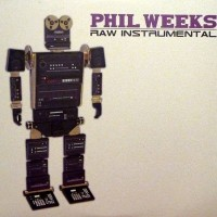 Purchase Phil Weeks - Raw Instrumental