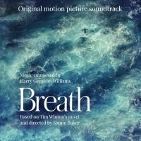 Purchase Harry Gregson-Williams - Breath (Original Motion Picture Soundtrack)