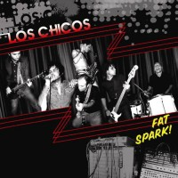Purchase los chicos - Fat Spark!