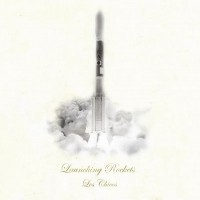Purchase los chicos - Launching Rockets