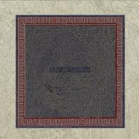 Purchase Negura Bunget - Sala Molksa CD2