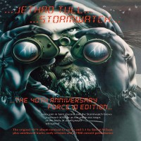Purchase Jethro Tull - Box Set Chrysalis Records - Stormwatch CD1