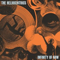 Purchase The Heliocentrics - Infinity Of Now