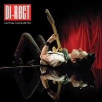 Purchase Di-Rect - Live & Acoustic CD2