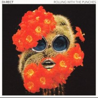 Purchase Di-Rect - Rolling With The Punches