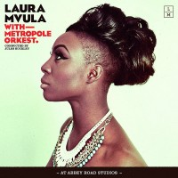 Purchase Laura Mvula - At Abbey Road Studios (With Metropole Orkest)