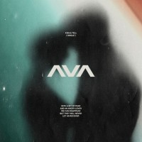Purchase Angels & Airwaves - Kiss And Tell (CDS)