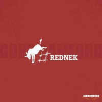 Purchase Gord Bamford - #Rednek (CDS)