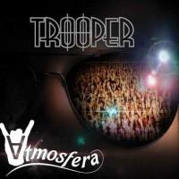 Purchase Trooper - Atmosfera