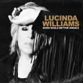 Buy Lucinda Williams - Good Souls Better Angels Mp3 Download