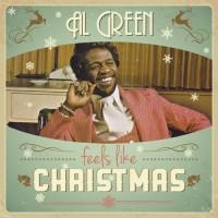 Purchase Al Green - Feels Like Christmas