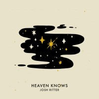 Purchase Josh Ritter - Heaven Knows (EP)