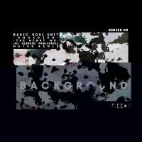 Purchase Basic Soul Unit - Oncidium (EP)
